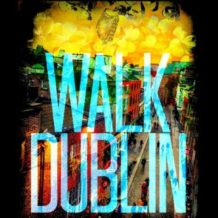 walk-dublin-fun-tours-dublin